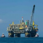 1 Offshore Activities