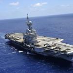 4 Naval Activities