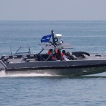 Damen_Interceptor_1102