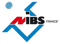 NIBS | Mobile fenders, noat equipment, buoys and floats